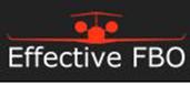 Effective FBO